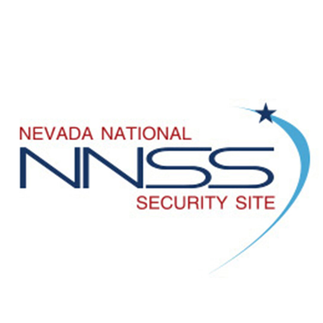 NNSS logo